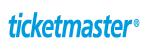 logo-ticketmaster